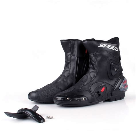 sport bike motorcycle boots sportbike shoes 28 images 40 size motorcycle pro