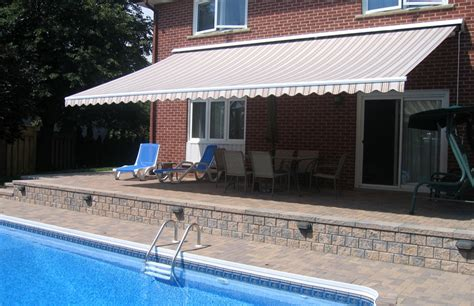 Rolltec Awnings by Multi Toned Brown Physique Xl Awning Rolltec