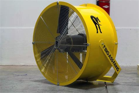 big fans at designapplause sweat bee big fans