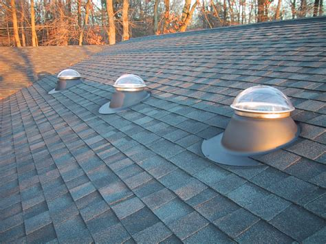 let there be light skylights offer natural light to your natural light gaskell home remodeling
