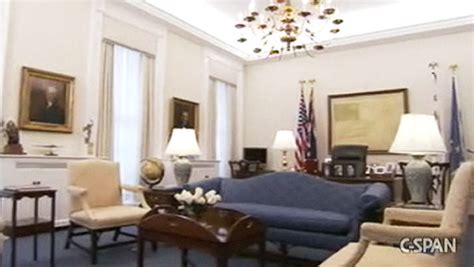 vice president house vice president s office white house