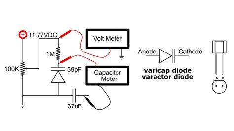 schottky diode wiring schottky diode circuit diagram wiring diagrams wiring diagram