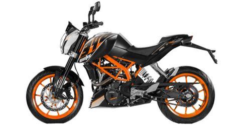 Ktm Duke 390 Abs 2014 Ktm 390 Duke Abs Moto Zombdrive