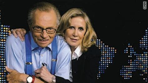 producer lessons shared from 30 years in television top producer takes you the of larry king