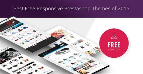 theme editor prestashop free the best responsive prestashop 1 6 free themes on behance