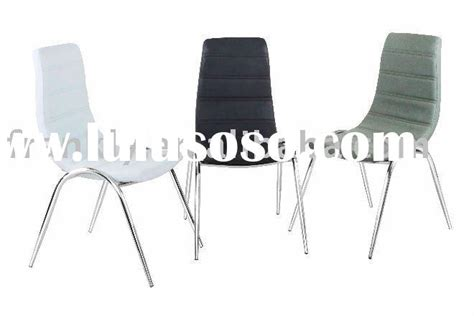 Chair Back Covers Weddings For Sale Price China Dining Chair Seat Covers Prices