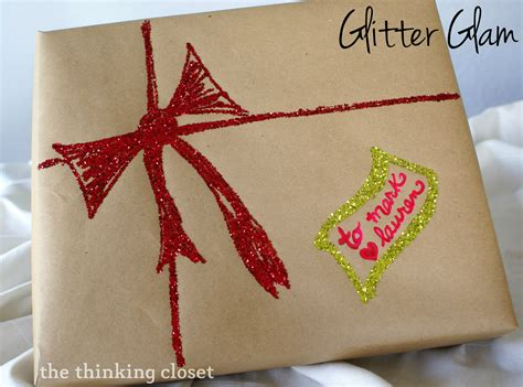 diy printable wrapping paper diy wrapping paper tutorial the thinking closet