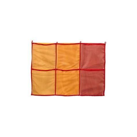 ikea utensilo kusiner wandtasche 2 farben wandaufbewahrung - Ikea Wandaufbewahrung