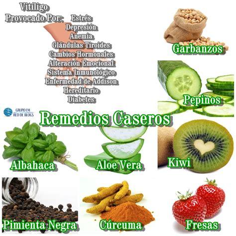 remedios naturales para enfermedades inediacom remedios para la bronquitis remedios caseros y medicina