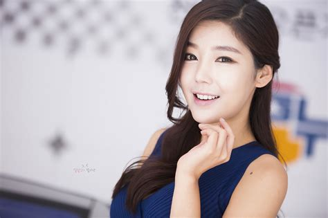 imagenes de coreanas mas hermosas coreanas lindad bellas quot jo sang hi quot im 225 genes taringa