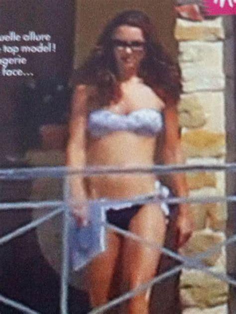 ebl kate middleton bottomless photos just published in kate middleton bikini photos to be published in chi