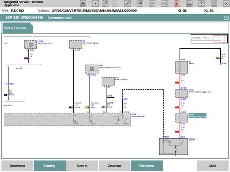 bmw n52 wiring diagram wiring diagram manual