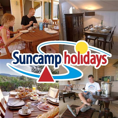 cuisine cosy fly beautiful sunc cing and mobile home holidays with