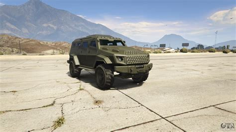 Bd Ps3 Armored V 5 gta 5 vehicles all cars and motorcycles planes and