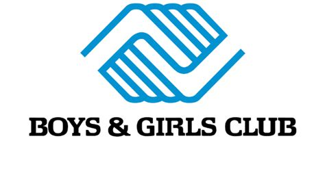 Boys Club | rio grande city s boys girls club to undergo major