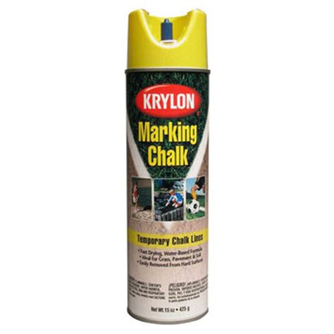 spraying chalk paint krylon wayfair supply