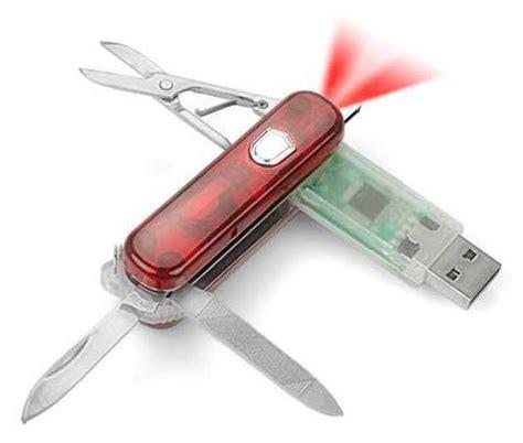 Swiss Army B 32 victorinox 32gb swiss army knife usb flash drive reviews