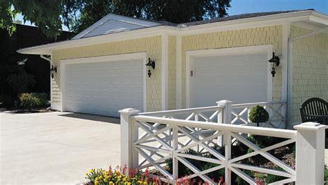 [ garage door repair ankeny ]   garage door repair ankeny