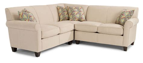 flexsteel dempsey sofa price flexsteel dempsey sofa flexsteel dempsey contemporary sofa