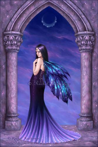 birthstones fairies fairies images birthstone fairies hd wallpaper and