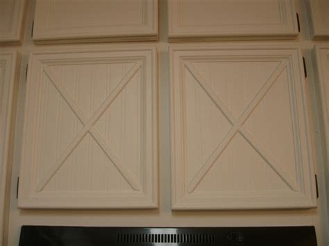 Cabinet Door Moulding by Don T Disturb This Groove Kitchen Cabinets Updated With