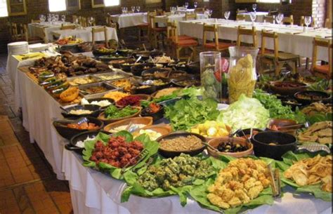 country buffet how much does it cost how much for buffet 28 images restaurant review pirate