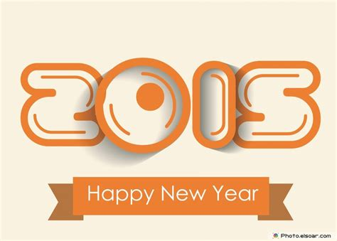 new year s day 2015 new year s day photos wallpapers cards 2015 elsoar