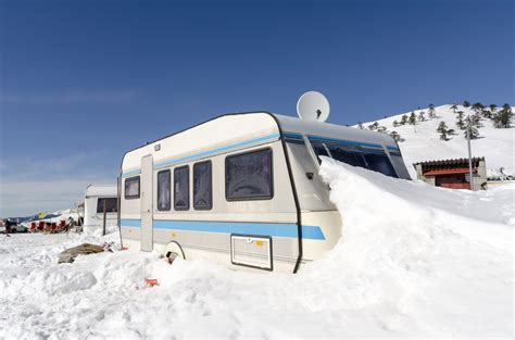 how to winterize a mobile home 28 images fall time to