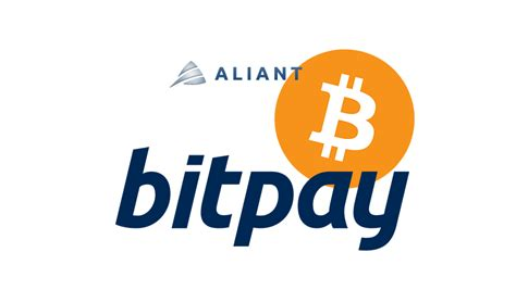 Bitcoin Merchant Services - aliant partners with bitpay for bitcoin merchant payments