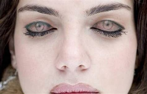 eyelid tattoos eyelid tattoos designs ideas and meaning tattoos for you