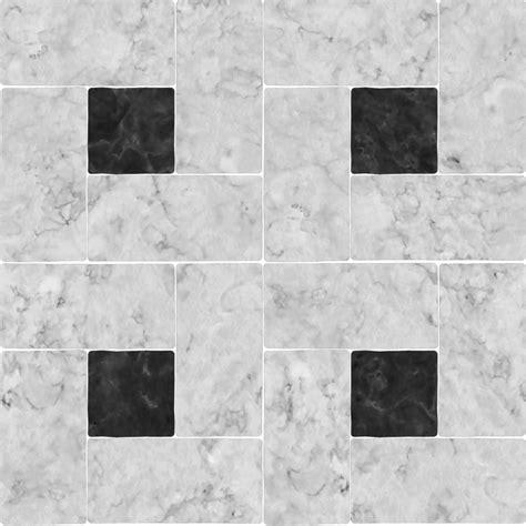 Marble Floor Textures   WallMaya.com