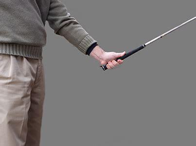 dick swing 3jack golf blog understanding the basics of tgm part v
