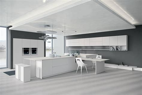 corian italia modern kitchens made in italy arrital corian