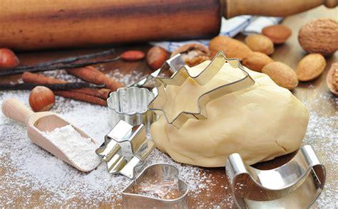 rezepte mit bild weihnachtspl 228 tzchen rezepte mit bild food the impish ink