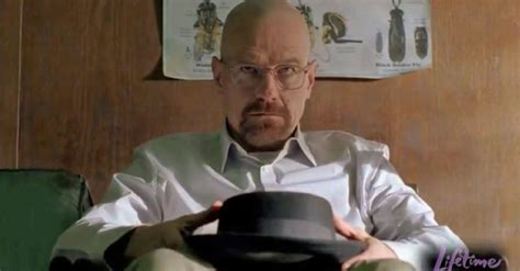 Walter White Memes - welcome to memespp com