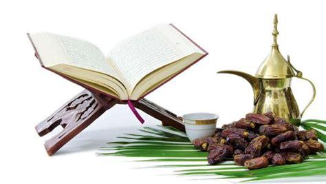 DATES As A Medicine : An Islamic Perspective   AlQuranClasses c/o ITGenerations Inc. An Online