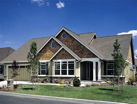 traditional craftsman house plans traditional house plans and craftsman on