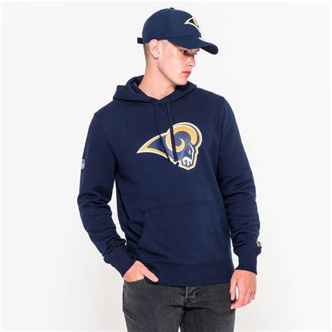 Nosh Dodgers Dress Fr clothing page 2 new era