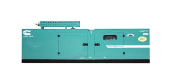 Stamford Generator 750 Kva Wiring Diagram Online Wiring