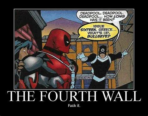 Funny Deadpool Memes - funny superhero memes image memes at relatably com