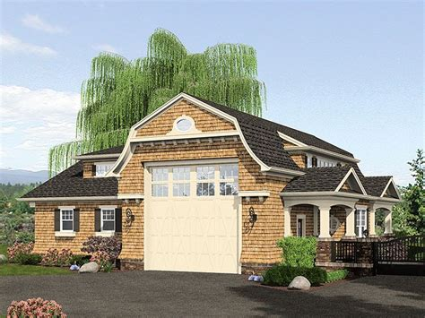 house plans with drive through garage drive through garage inspiration house plans 61572