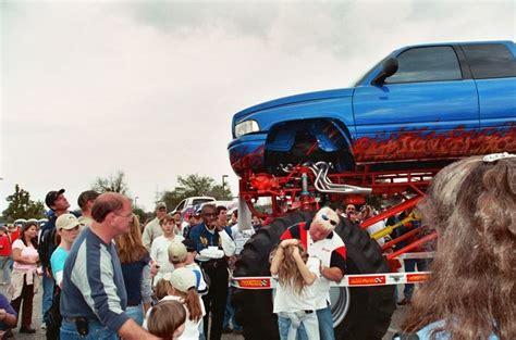 truck jam jacksonville fl 17 best dairy truck images on