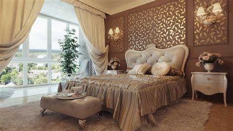 bedroom ideas traditional neutral bedroom design interior design ideas