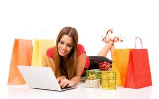 online dress shopping sites online shopping australia online clothes shopping