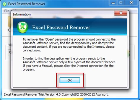 remove vba password access 2003 accent excel password recovery keygen
