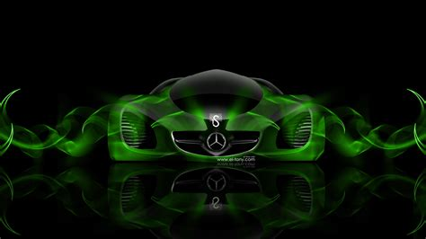 mercedes biome wallpaper mercedes biome abstract car 2014 el tony
