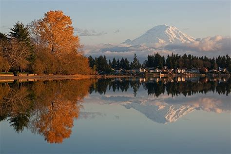 lake tapps boats 17 best images about lake tapps on pinterest lakes