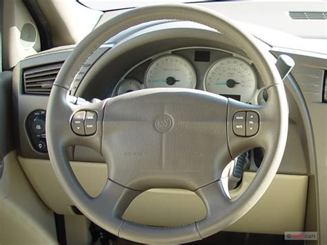 airbag deployment 2006 buick lacrosse navigation system image 2006 buick rendezvous 4 door cx awd steering wheel size 640 x 480 type gif posted on