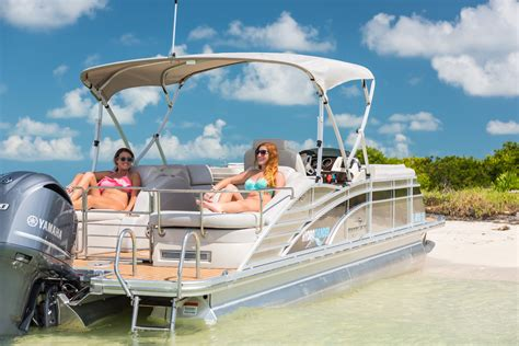 house boat rentals key west key west boat house rentals 28 images pet friendly
