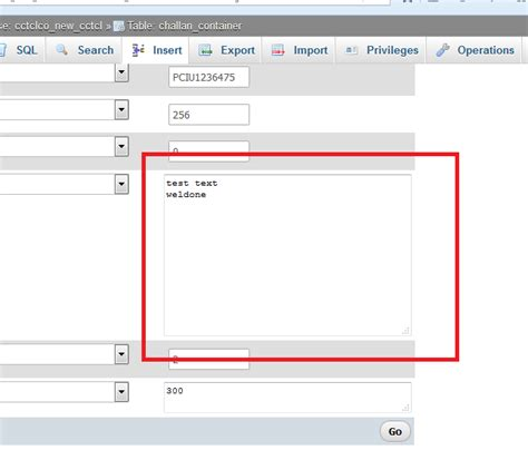 mysql date format with slashes jquery how to add double slash for r n to r n in php